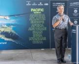 Solar Impulse Official Day in Hawaii, July 3   Solar Impulse   rezo.ch