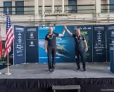 Solar Impulse Official Day in Hawaii, July 3 | Solar Impulse | rezo.ch