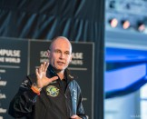 Events in Ahmedabad | Solar Impulse | Rezo.ch