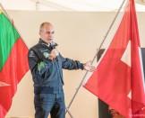 Events in Myanmar | Solar Impulse | Rezo.ch