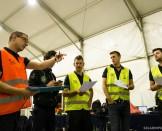 LEG #6: TAKEOFF CHONGQING |Solar Impulse | Pizzolante | Rezo.ch