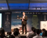 Nanjing, Events Partners | Solar Impulse | Rezo.ch