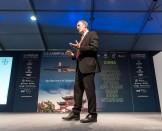 Nanjing, Events Partners | Solar Impulse | Rezo.ch