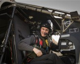 Vol test d'André Borschberg   Solar Impulse   Jean Revillard   Rezo.ch