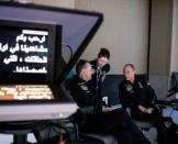 ADSW Special on Solar Impulse | Solar Impulse | Ackermann | Rezo