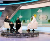 ADSW Special on Solar Impulse | Solar Impulse | Ackermann | Rezo