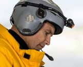 André Borschberg & Bertrand Piccard: last Swiss Flights with Si2 | Solar Impulse | Rezo.ch