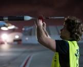 High Speed Taxi Test   Solar Impulse   Stefatou   Rezo.ch