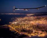 [Translate to deutsch:] © Rezo.ch ¦ Solar Impulse