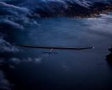 © Rezo.ch ¦ Solar Impulse