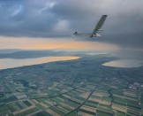Solar Impulse 2: the best 2014 pictures | Solar Impulse | Rezo.ch