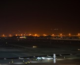 Fantastic Pictures of the third Ground Test | Solar Impulse | Stefatou | Rezo.ch