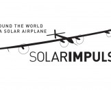 Solar Impulse: An idea born in Switzerland © Solar Impulse |Revillard| Rezo.ch